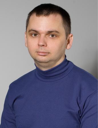 создание сайтов Вячеслав Бязров
