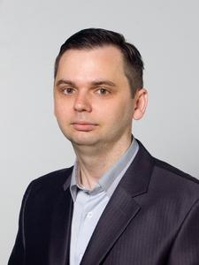 Вячеслав Бязров создание сайтов