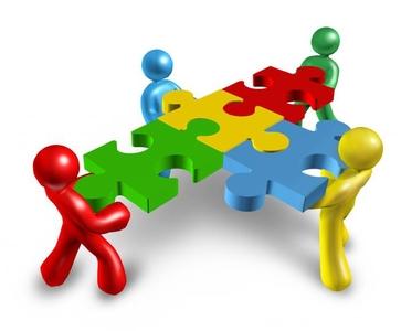 Создание интернет-магазина-с чего начать, основные этапы , особенности, план действий, анализ структуры и механизма интернет-магазина
