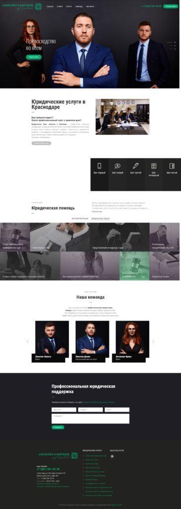 Уникальный дизайн сайта. Как отличить уникальный дизайн от шаблонного