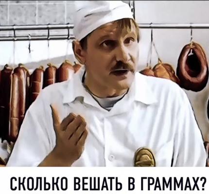 Яндекс директ без НДС. Цена, размер рекламного бюджета.