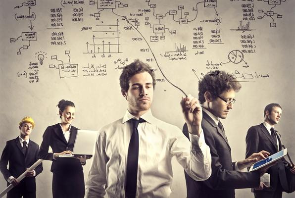 Как создать корпоративный сайт : план экспертного метода продаж