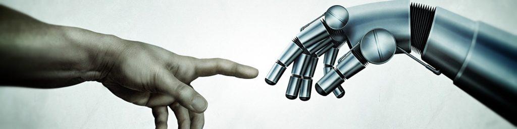 Услуги по защите сайта : блокировка ботов и сетевых атак