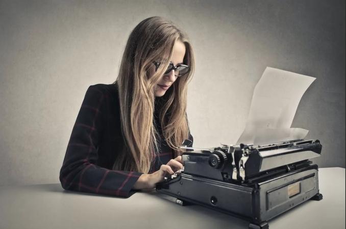 Какие специалисты нужны для создания сайта